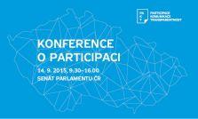 pozvánka Konference-náhled