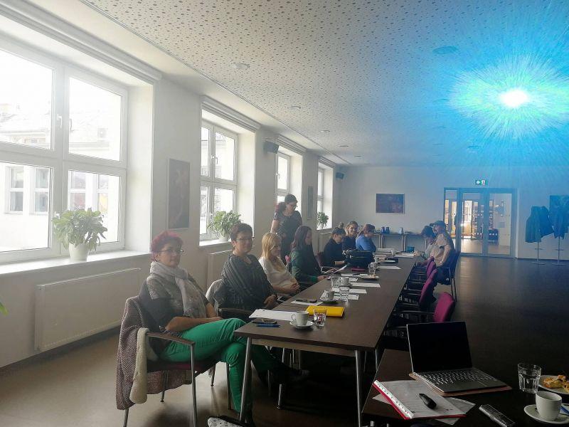 sternberk seminar 22.3.19 foto