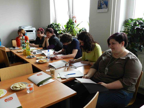 09-04-2013-workshop-horovice-2